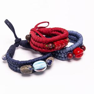 bracelet estreito