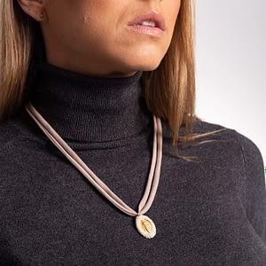colar-virgem-maria-medio---elles-pour-elise---medalha-milagrosa-(1)