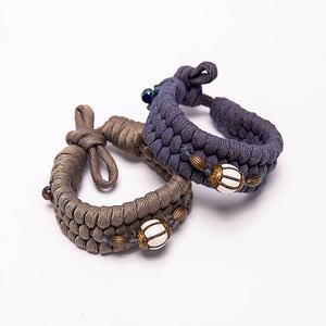 bracelet lac